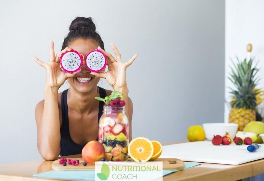 Cosa mangiare dopo un intervento di miopia