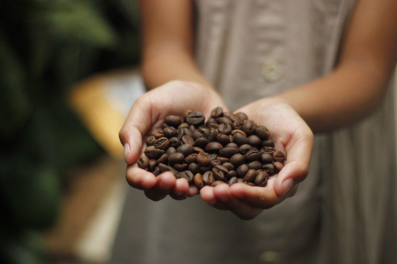 Termogenici senza caffeina