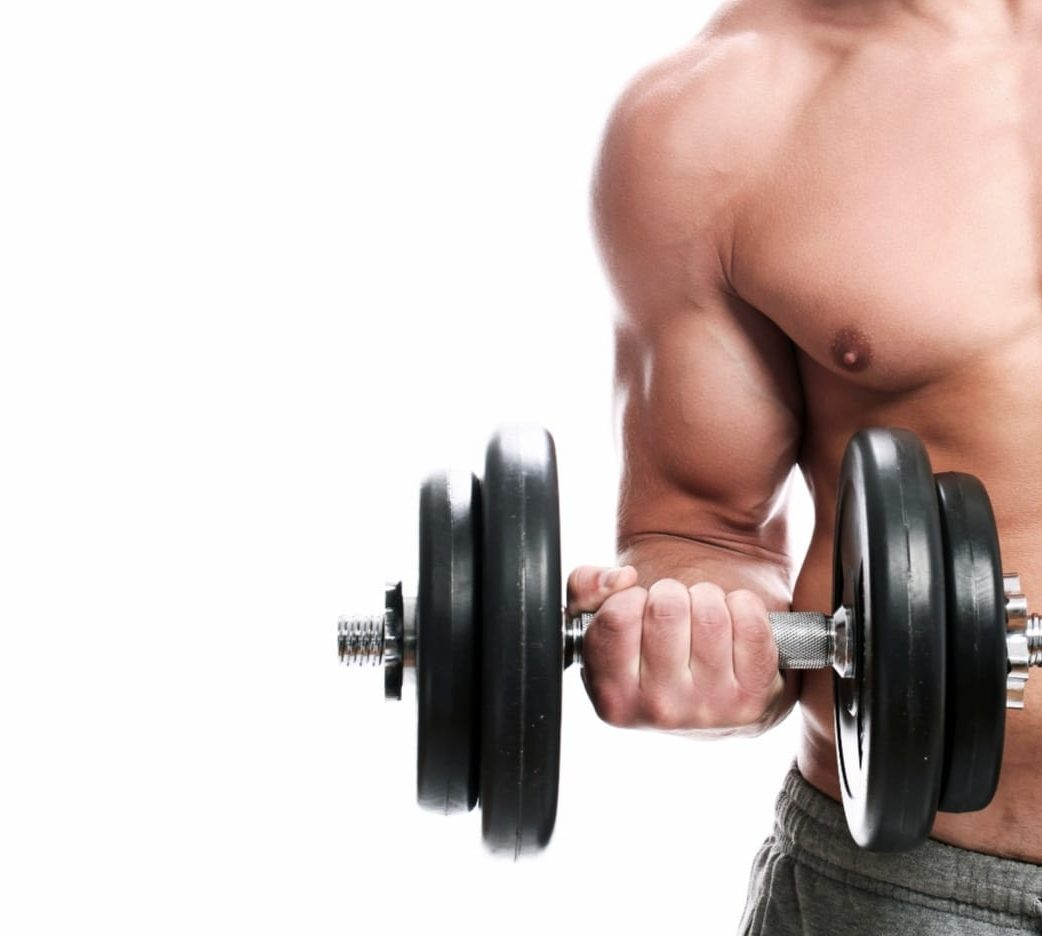 digiuno intermittente bodybuilding
