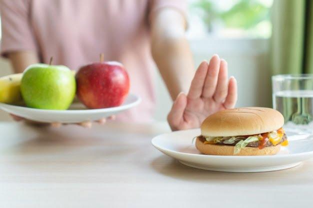 corretta alimentazione colesterolo