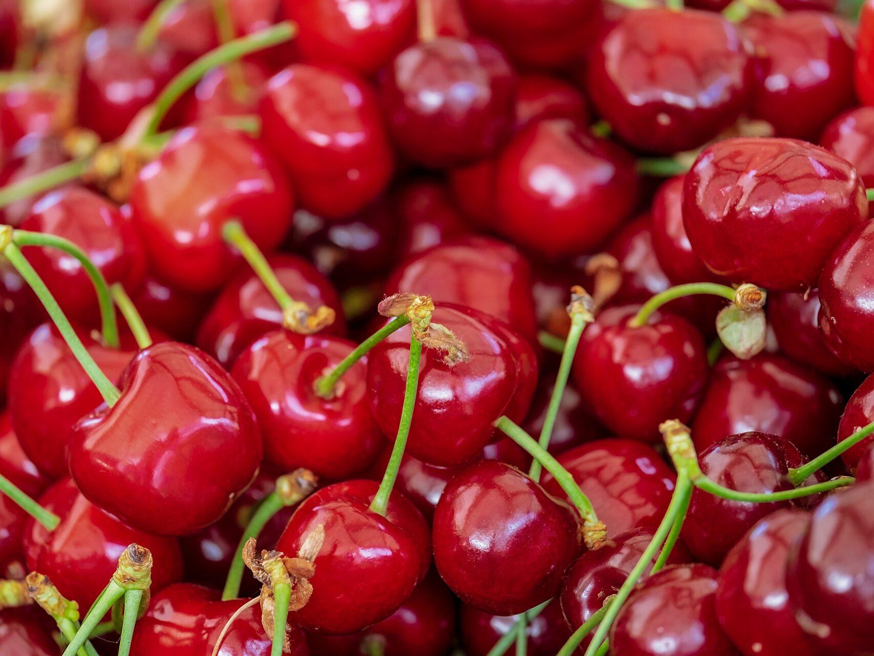 frutta estiva proprietà e benefici