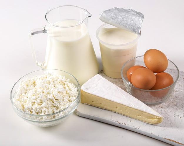alimentazione e osteoporosi