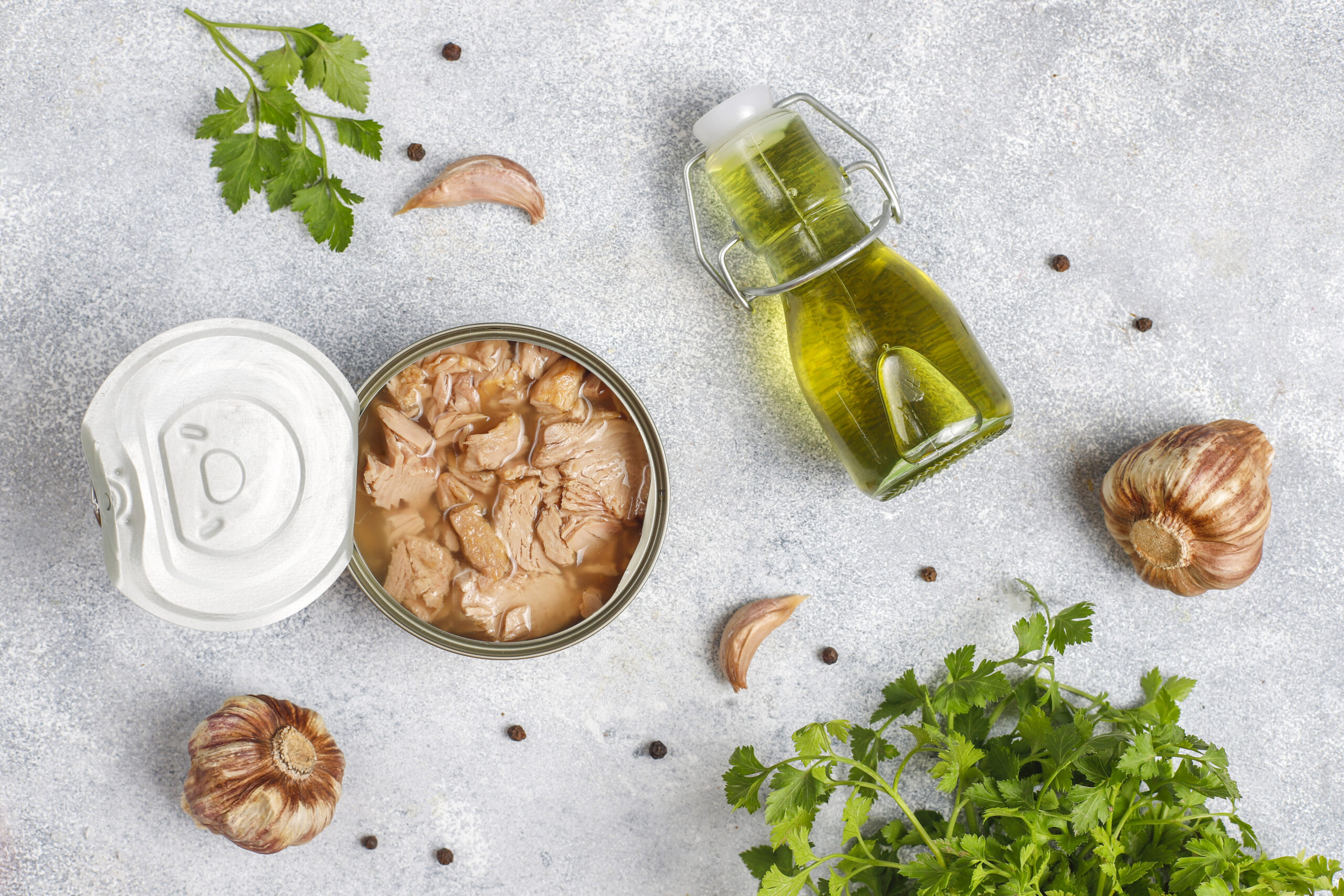 cibo da evitare allergia nichel